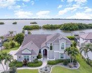 412 Lanternback Island Drive, Satellite Beach image