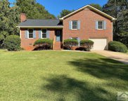 161 Woodberry Drive, Athens image