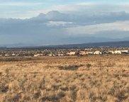 Boulevard De Oest Ln, Albuquerque image