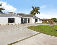 2761 Ne 55th St, Fort Lauderdale image
