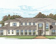 4513 Saddleback Lane, Southlake image