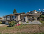 2686 Catherine Crescent, Armstrong image