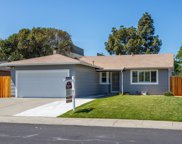 802 Greenhead Way, Suisun City image