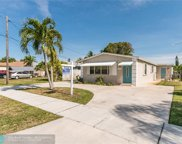 4311 SW 20th St, West Park image