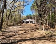 19026 Pascal St NW, Elk River image