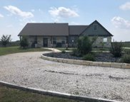3320 County Road 405, Taylor image