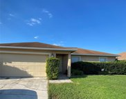 7211 Summit Place, Winter Haven image