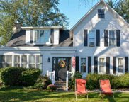2540 N Setterbo Road, Suttons Bay image