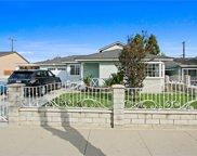 3705   E Hedda Street, Long Beach image