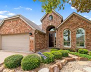 229 Pine Valley Court, Fairview image