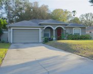 1239 Vista Way, Clearwater image