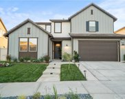 17970 Spire Court, Canyon Country image
