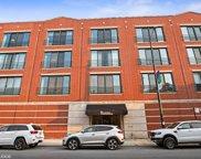 2011 W Belmont Avenue Unit #404, Chicago image
