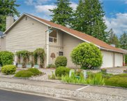 1202 N Frace Street, Tacoma image
