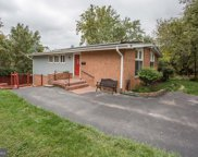 206 Bluff Terrace, Silver Spring image