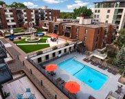 48 Groveland Terrace Unit #B404, Minneapolis image