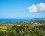 67-290 Farrington Highway, Waialua image