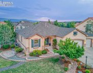 4236 Apple Hill Court, Colorado Springs image