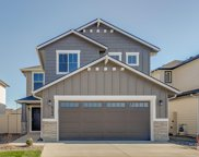 6724 S Nordean Ave, Meridian image
