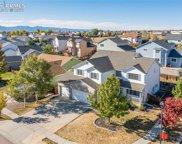 5891 Poudre Way, Colorado Springs image