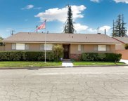 9750  Craiglee St, Temple City image