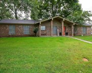 3677 Wilcox Dr, Pearl image