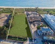 701 S Ocean Boulevard, Delray Beach image