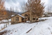 8927 N Jeremy Road, Park City image