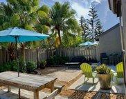 5060 Sesame Street, Palm Beach Gardens image