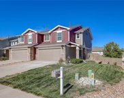 6163 Raleigh Circle, Castle Rock image