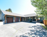 1401 Valley View  Dr, Courtenay image