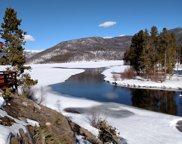 12228 Us Hwy 34, Grand Lake image