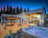 18132 Clarence Ave, Stanwood image