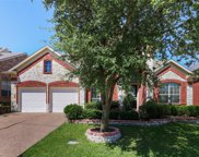 10315 Offshore Drive, Irving image