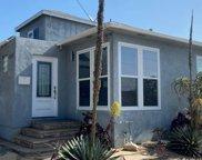 1508     Termino Avenue, Long Beach image