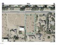 3129 E Coldwater Boulevard Unit #-, Queen Creek image