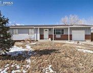 6830 Defoe Avenue, Colorado Springs image