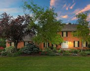 7326 Forty Acre Rd, Caledonia image