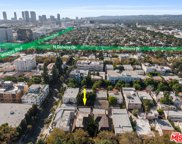 207 N Swall Dr, Beverly Hills image