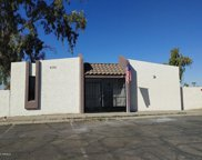 4250 N 19th Avenue, Phoenix image