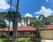 7829 Timberwood Circle Unit 110, Sarasota image