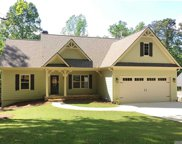 2960 Walter Dr, Out Of Area Town image
