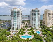 1170 Gulf Boulevard Unit 505, Clearwater image