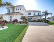 6875 Forkmead Lane, Port Orange image