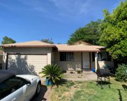 3611  Branch Street, Sacramento image