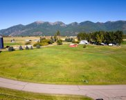 1105 Foxtail Drive, Kalispell image