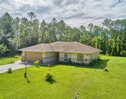 4681 Magnolia Drive, Indian Lake Estates image