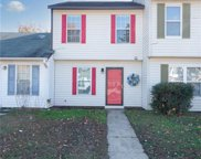 3905 Pollypine Drive, North Central Virginia Beach image