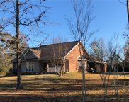 224 Belle Trace Road, Lecompte image