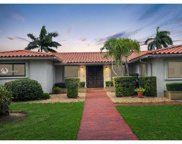 14121 Leaning Pine Dr, Miami Lakes image